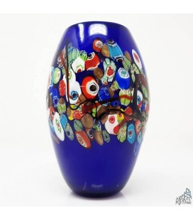 "VASE ""MURRINE"" MINI"